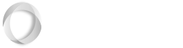 Global Latitude Corporate Video Production